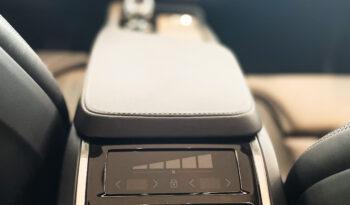 VOLVO XC90 2021 completo