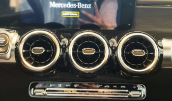 MERCEDES-BENZ GLB 200 2021 completo