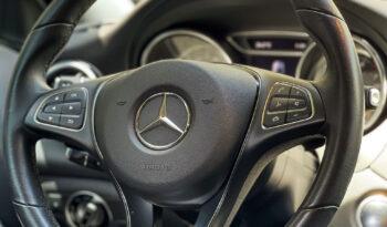 MERCEDES-BENZ GLA 200 2020 completo