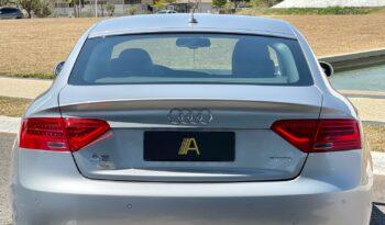 AUDI A5 SPORTBACK 2016 completo