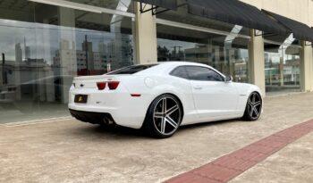 CHEVROLET Camaro 2013 completo